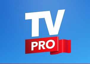 1 Month TVPRO Subscription